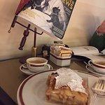Photo of Cafe Sacher Graz