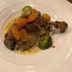 Miel Brasserie Provencale의 사진