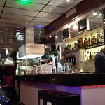 Saint Paul's Lounge Cafe Photo