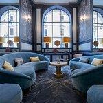 โรงแรมคอนติเนนทัล