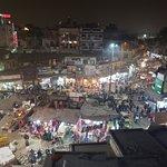 Photo of Paharganj
