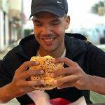 Photo of Laziz Burgers