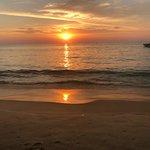 Фотография Пляж Карон