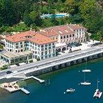 SHG Hotel Villa Carlotta