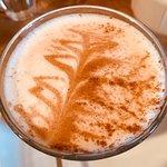 Фотография Zimt & Zucker Kaffeehaus