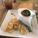Billede af Citron Restaurante