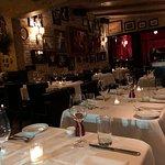 Photo de Steak House No 316