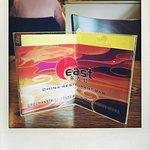 Bild från East Restaurant