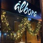 Photo de Albora Bar & Restaurante