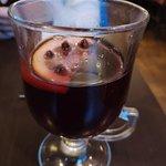 Photo of Cookes Restaurant & Wine Bar