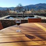Foley Johnson Wineryの写真