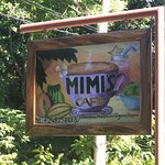 Photo of Mimi's Cafe