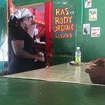 Photo de Ras Rody's Roadside Organic