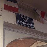 Foto de Le Bouchon du Grove