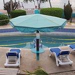 SunRentals and Bonaire Oceanfront Apartments