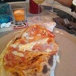 Pizzeria Da Michele Foto