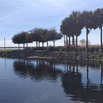 Photo of Kissimmee Lakefront Park