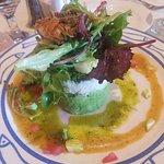ภาพถ่ายของ Scott's Seafood Restaurant