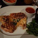 Photo de Cote Brasserie - Wokingham