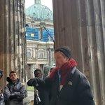 Bild från Original Berlin Walks