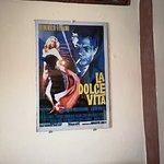 Photo of Cafe Mediterraneo