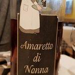 Osteria Nonna Gina의 사진