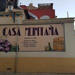 Photo of Casa Montana