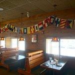 Photo of Newick's Seafood Restaurant