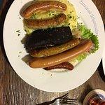 Brauerei Schumacher Foto