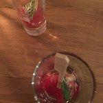 ภาพถ่ายของ Puur Eten & Drinken
