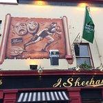 Photo de Sheehan's