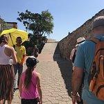 Billede af Free Tour Cartagena