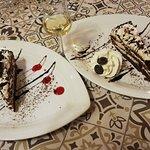 Foto de Ristorante Pizzeria Agostini