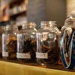 Foto van Restaurant Shi-Mai