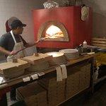 Foto de SottoCasa Pizzeria