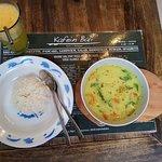 Foto Kafein Bali