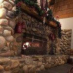 Photo of Ruby's Inn Cowboy's Buffet and Steak Room