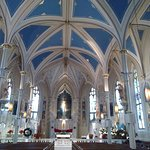 St. Mary Basilica Photo