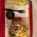 Foto de Tronco Burrito