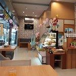 Photo of Worra Cafe