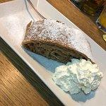 Фотография Plzenska Restaurace U Graffu