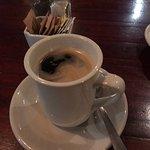 Photo of Barrio Cafe