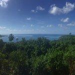 Moorea Tropical Garden의 사진