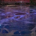水舞間照片