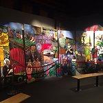 Foto de American Jazz Museum