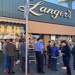 Foto Langer's