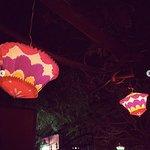 Bilde fra Maria Corona Restaurant