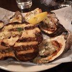 Photo of Superior Seafood
