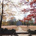 Billede af Minute Man National Historical Park