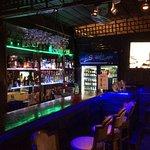 Foto de The Riverside Restaurant And Bar
